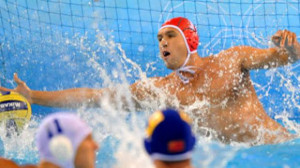Related Pictures water polo inspirational quotes
