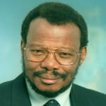 Mangosuthu Buthelezi Profile Info
