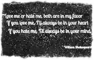 famous-love-quotes-by-william-shakespeare-2
