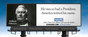Millard Fillmore Quotes