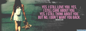 girly quotes facebook covers girly quotes facebook covers dull your ...