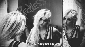 Taylor Momsen quote