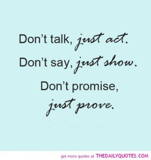 promise-quotes-love-great-sayings-quote-pictures.jpg