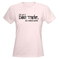 teachers t shirts t shirt kelly favorite dance studios tees shirts ...