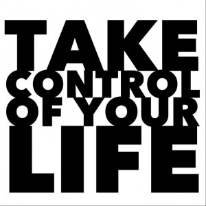 Take control of your life.Me Mi Life, Balance Life, Fit Motivation ...