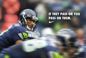 Seahawks HD Wallpaper Quote, Pictures, Photos, HD Wallpapers