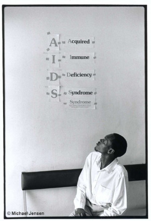 Famous Aids Quotes http://www.pic2fly.com/Famous+Aids+Quotes.html