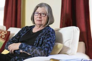 Memoir: Feminist author Barbara Ehrenreich faces the mystical in ...
