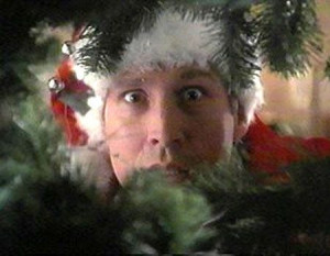 Russ To Clark Griswold Quotes. QuotesGram