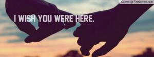 wish_you_were_here-161203.jpg?i