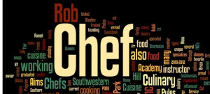 Chef Quotes and Sayings