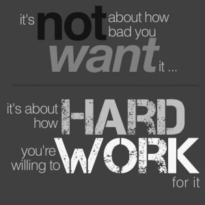 motivational quotes for hard work 067 motivational work quotes success ...