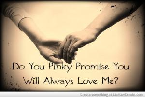 pinky_promise-305027.jpg?i