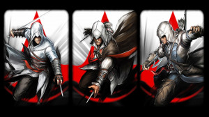 Assassin-assassins-creed-altair-assassins-ezio-auditore-connor-kenway ...