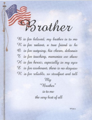 brother-large-web-view.jpg