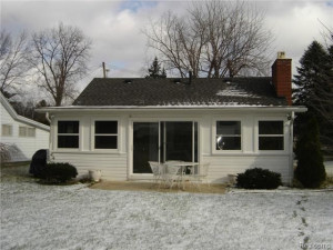 ... margaret dr hamburg township mi 48143 get a free moving quote $ 1500