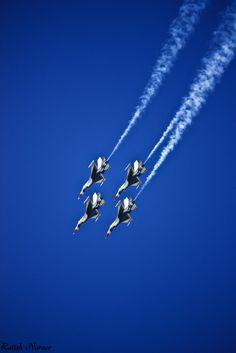 ... team performing high performing thunderbirds team performing team