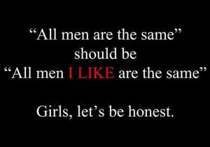 ... quote about men funny quotes about men funny quotes and sayings funny