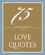 wedding tips 75 quotes on love marriage and relationships you don t ...