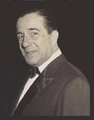 Walter Moreira Salles: