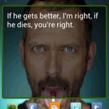dr gregory house quotations sayings famous quotes of dr gregory house