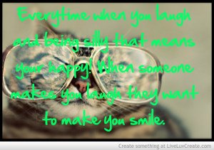 quotes_about_making_someone_happy-421984.jpg?i