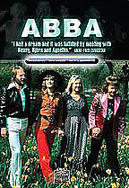 Rock Case Studies - ABBA
