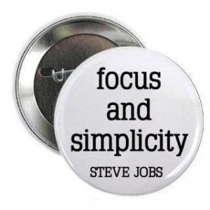 ... quote meaning da vinci simplicity articles on simplicity simplicity is
