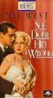 IMDb > She Done Him Wrong (1933)