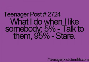 ... , post, quotes, somebody, teenager, teenager post, teenagers quotes