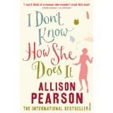 Allison Pearson Quotes