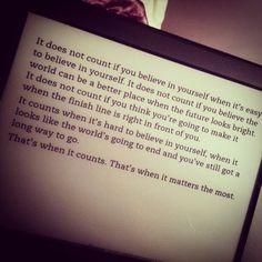 wrote this for you iain thomas more thomas writers poets iain thomas ...