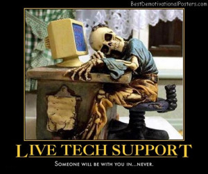 live-tech-support-never-humor-best-demotivational-posters