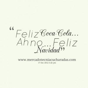 7154-feliz-coca-cola-ah-no-feliz-navidad.png