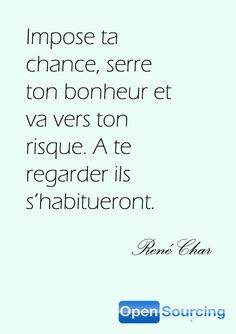 rené char more healthy quotes quotes else