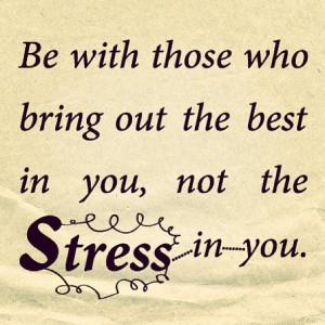 Wisdom Quote Happy Weekend