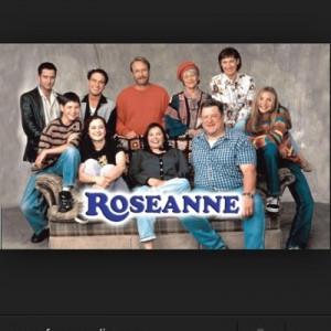 Roseanne Quotes