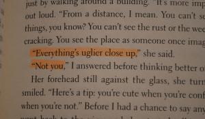 Book Love Quot...