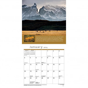 ... | Inspirational > Inspirational Quotes >Power of Now Wall Calendar