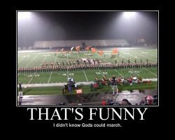 marching band quotes inspirational De,motivationals by wendy...