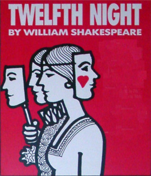 Twelfth Night explores many fundamental themes relating to life ...