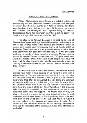the analysis of 66 sonnet A reading of a shakespeare sonnet 'as an unperfect actor on the stage', the opening line of shakespeare's sonnet 23, introduces one of shakespeare's favourite analogies - the theatrical metaphor - into the sonnets but the rest of the poem uses a range of comparisons and images in.