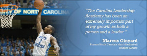 sports leadership quotes