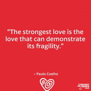 75 Most Beautiful Love Quotes of All-Time