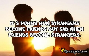Related Pictures becomes friends funny pictures meme and funny gif ...