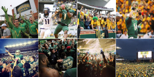 ... comeback over TCU solidifies Baylor football at No. 4 in the nation