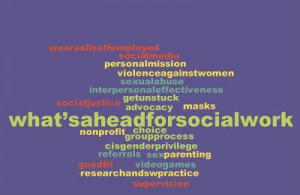 social work quotes inspirational