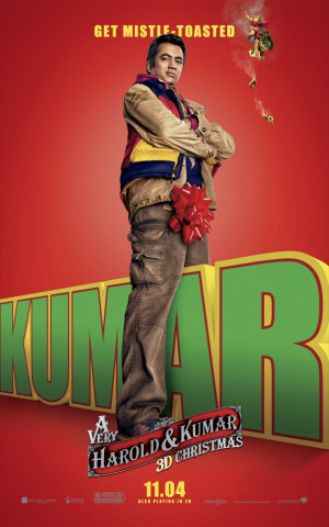 Very-Harold-Kumar-3D-Christmas-Character-Poster-32-960x1536.jpg