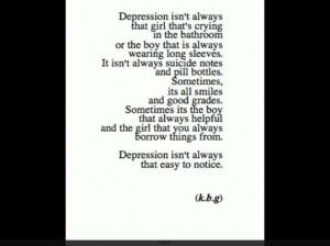 depression, true, happy, black and white, sad, hurt, pain, ugh