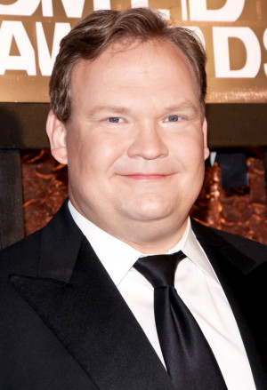 Andy Richter Picture 6